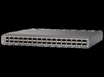 Cisco N3K-C3132C-Z.png