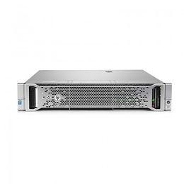 HPE ProLiant DL380 Gen9 server.jpg