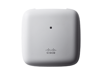 Cisco Aironet 1815i.png