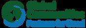 Global-Communities-logo.png