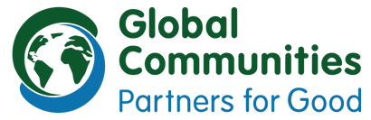 Global-Communities-logo.png