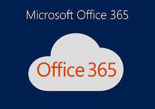 Office 365 2.png