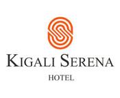 kigali-serena-hotel-logo.jpg