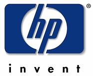 Best IT company in Rwanda