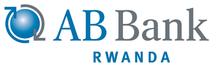 ABBank logo.png