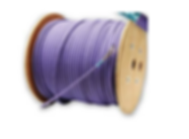 cat6a_cable.png