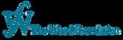 TWF-logo-RGB.png