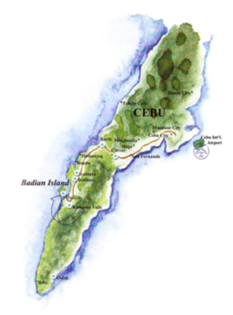 plan_cebu_island.jpg
