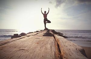 Yoga by the Ocean_edited_edited.jpg