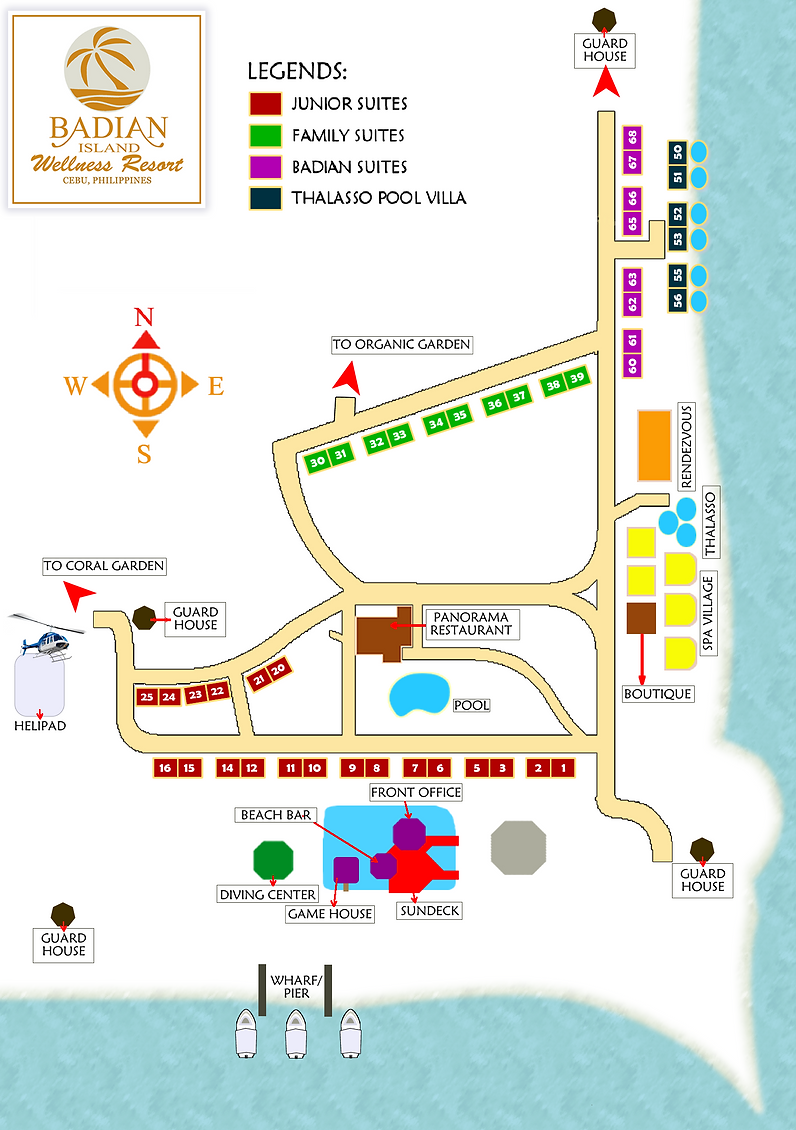 Resort Map - Website.png