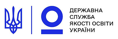 SQE_logo_Word.jpg
