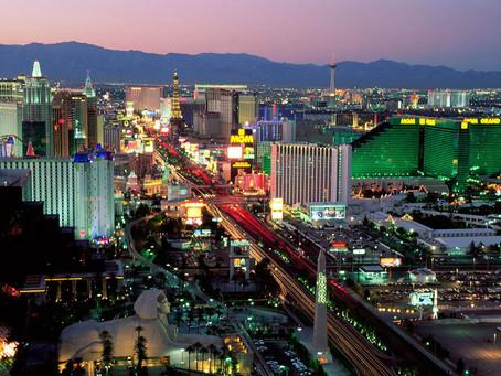 Marijuana and the State of Nevada