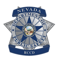 RCCD Badge.png