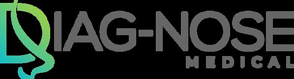 Diag-Nose Medical PNG.png