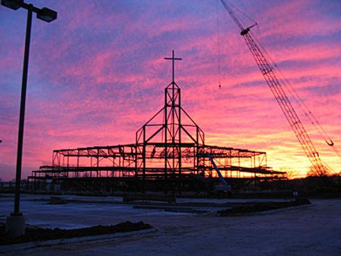 Church Under Construction.jpg