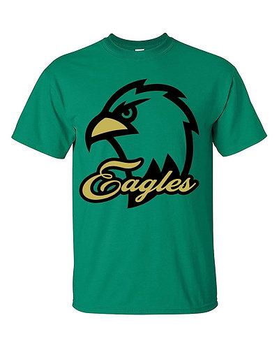 McCracken T Shirt