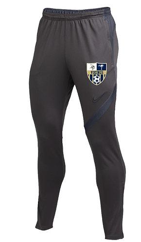 Nike Academy 20 Pant