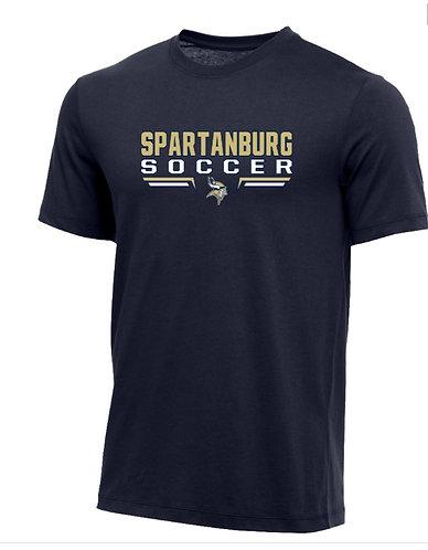 Fan Shirt - Short Sleeve