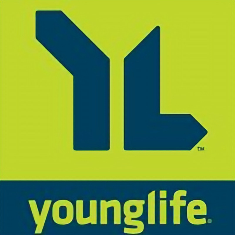Young Life Spartanburg 5K Paint Run