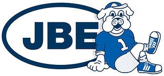 JBE logo.jpg