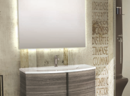 Range expanded in Italian Iotti Furniture
