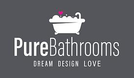 PureB Logo Final.png