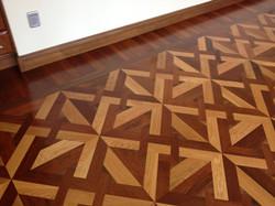 Timber Flooring Brisbane