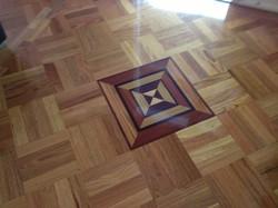 Timber Laminate Wood Floori Brisbane