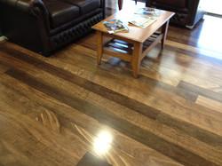 Hardwood Flooring Brisbane