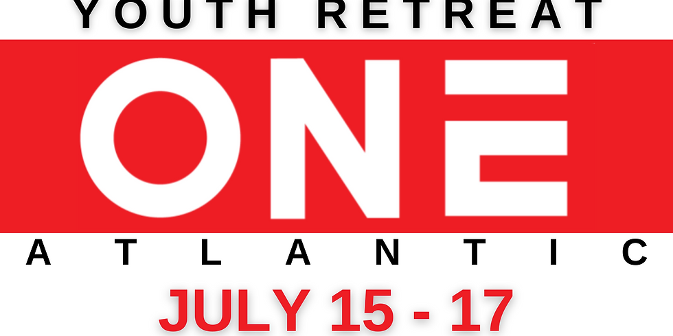 One Atlantic Youth Retreat