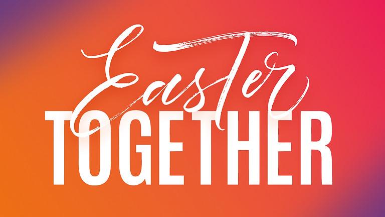 Easter Together