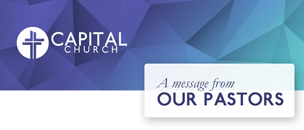 Email Header 2018_Message From Pastors.p