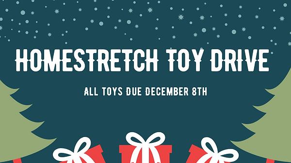 PRESENTATION for WEBSITE_  Christmas Toy