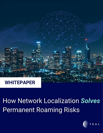 Network Localization Title Page PNG.png