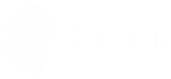 Teal Website Logo - White.png