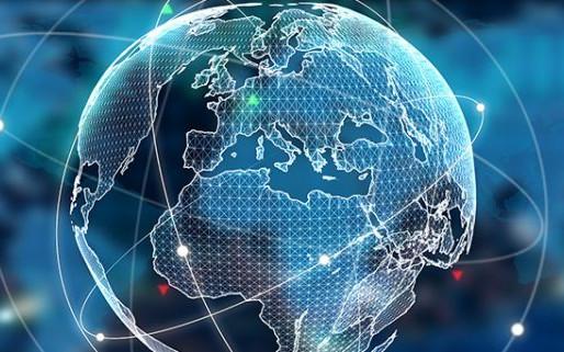 Why Dynamic eUICC/eSIM Tech is Superior to Static Multi-IMSI