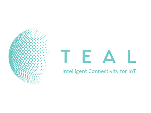 Teal Communications Launches Global eSIM and IoT Connectivity Platform