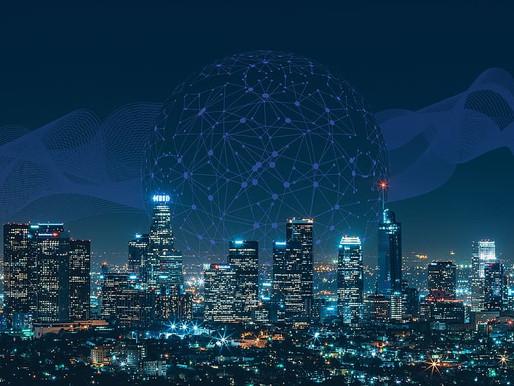 How Network Localization Solves Permanent Roaming Risks