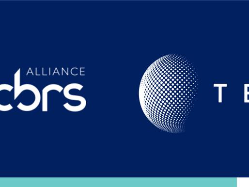 Teal Joins CBRS Alliance to Deliver Innovative Private-LTE Subscriber Management Platform