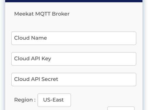 Teal Releases MQTT Broker to Intelligently Route Data Between IoT Devices and the Cloud