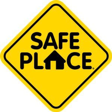 Safe & Secure Libraries: Helping Staff Deal With Challenging Patrons