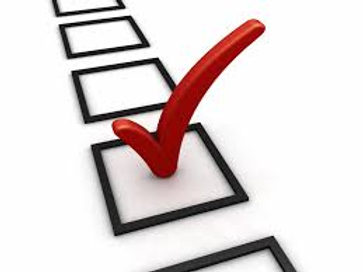 How to Write Effective Survey Questions to Get Useful Information