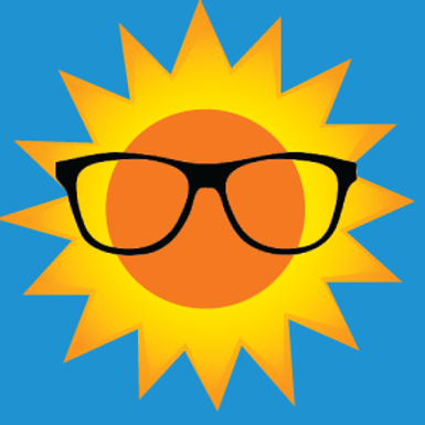 Unlock Summer Reading: Your Community Holds the Keys