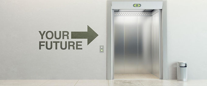 Using an Elevator Speech to Prove Your Value