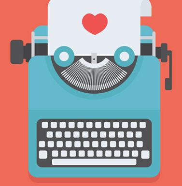 How to Write for the Library Press (and Make Editors Love You)