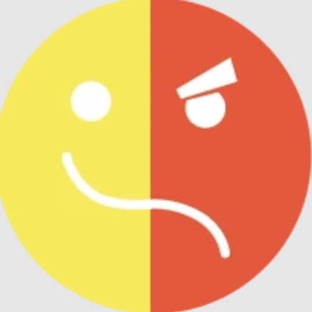 Passive-Aggressive Behavior: Sources and Solutions for Library Workspaces