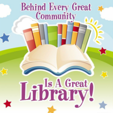 Telling the Library Story to Increase Public Support