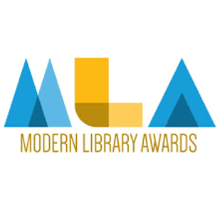 2021 Modern Library Awards Entry Fee