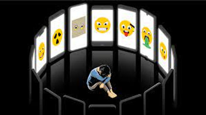 Online Safety: Cyberbullying, Privacy, Trends and More