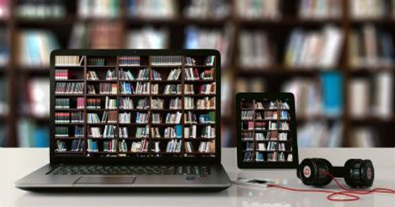 Consolidation of the Library Technology Industry: Impact on Competition and Inno